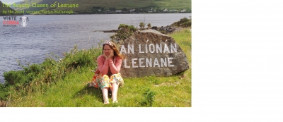 White Cobra's The Beauty Queen of Leenane by Martin McDonagh